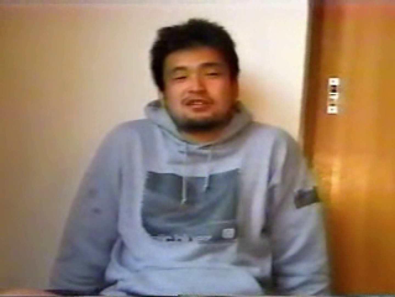 パワフルガイ伝説!肉体派な男達VOL.2(オナニー編) 肉まつり ゲイアダルト画像 65pic 3