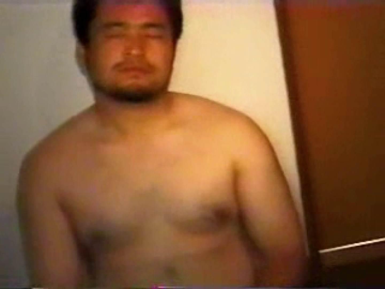 パワフルガイ伝説!肉体派な男達VOL.2(オナニー編) 肉まつり ゲイアダルト画像 65pic 45