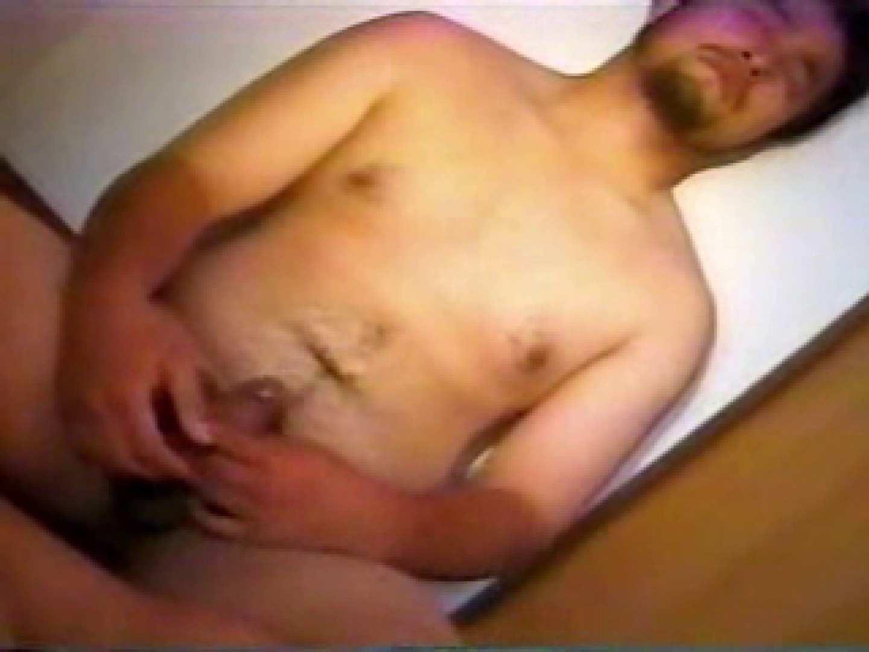 パワフルガイ伝説!肉体派な男達VOL.2(オナニー編) オナニー アダルトビデオ画像キャプチャ 65pic 48