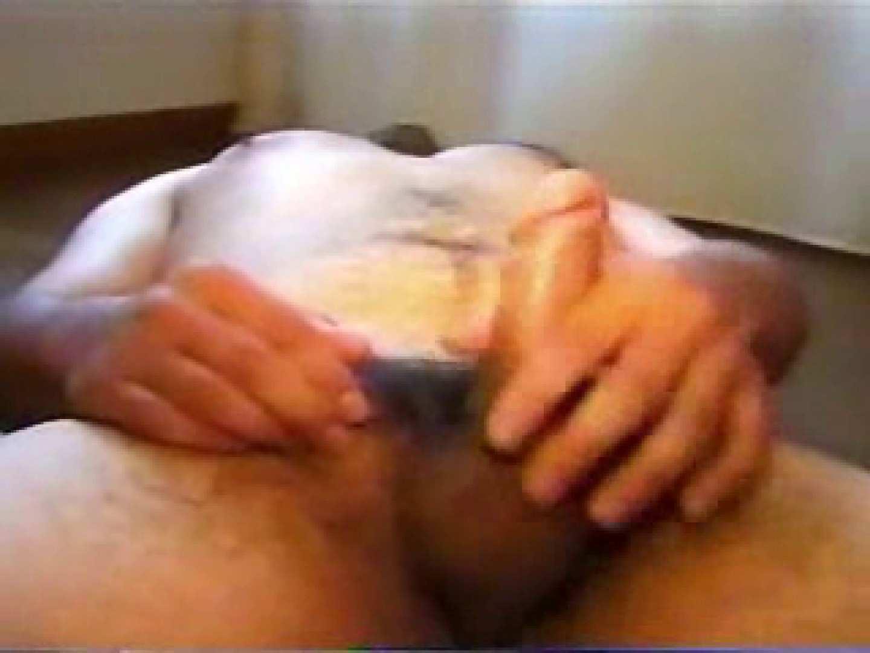 パワフルガイ伝説!肉体派な男達VOL.2(オナニー編) 肉まつり ゲイアダルト画像 65pic 57