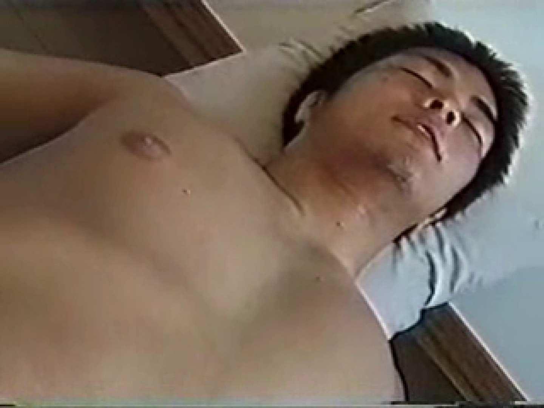パワフルガイ伝説!肉体派な男達VOL.4(オナニー編) 手コキ AV動画 72pic 14