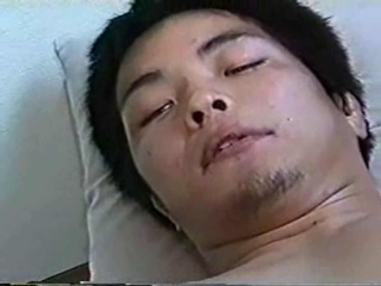 パワフルガイ伝説!肉体派な男達VOL.4(オナニー編) 肉まつり ゲイフリーエロ画像 72pic 67