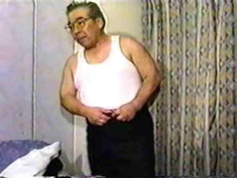 社長さんの裏の性癖。 オナニー ゲイアダルトビデオ画像 78pic 3