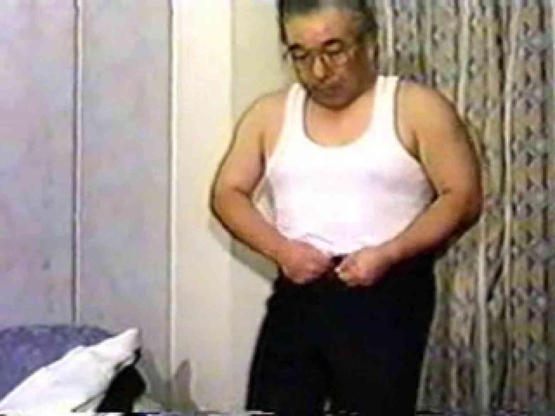 社長さんの裏の性癖。 アナル挿入 ゲイ無料エロ画像 78pic 4