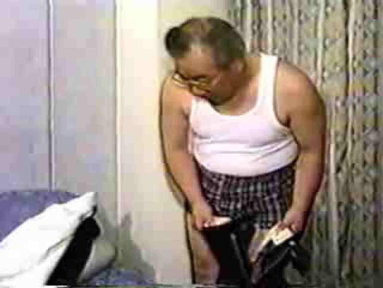 社長さんの裏の性癖。 ディープキス ゲイエロ動画 78pic 5