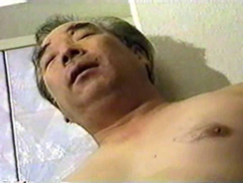 社長さんの裏の性癖。 手コキ 男同士画像 78pic 30