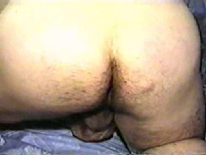 社長さんの裏の性癖。 アナル挿入 ゲイ無料エロ画像 78pic 46