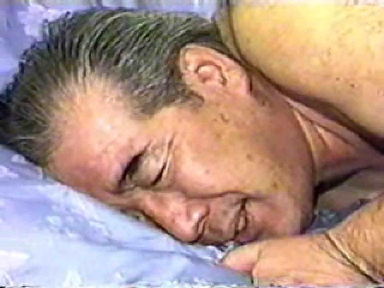 社長さんの裏の性癖。 まじ生挿入 男同士画像 78pic 48