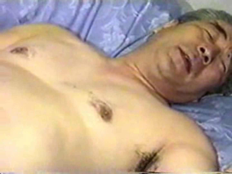社長さんの裏の性癖。 仰天アナル ゲイ発射もろ画像 78pic 56