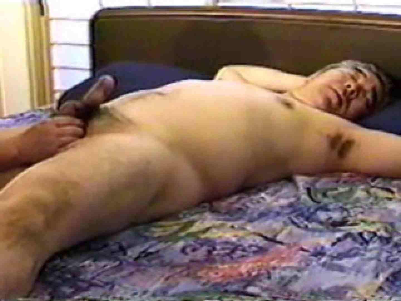 社長さんの裏の性癖。 ディープキス ゲイエロ動画 78pic 61