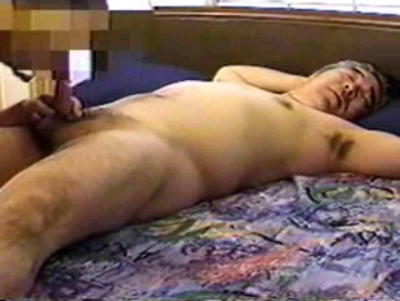 社長さんの裏の性癖。 手コキ 男同士画像 78pic 65