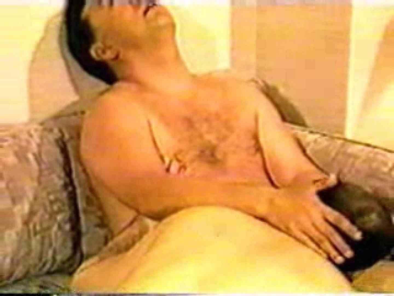 おっさん達のディープファック! アナル舐め ゲイエロビデオ画像 78pic 22