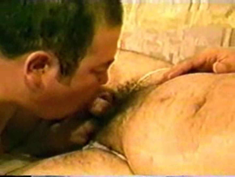 おっさん達のディープファック! ゲイ・セックス ゲイエロ動画 78pic 29