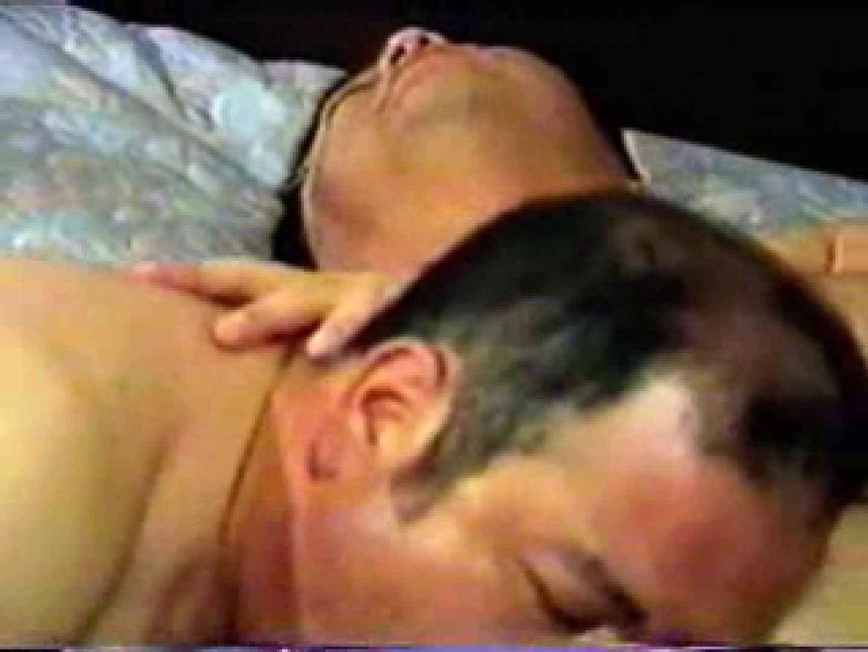 おっさん達のディープファック! 手コキ AV動画 78pic 42