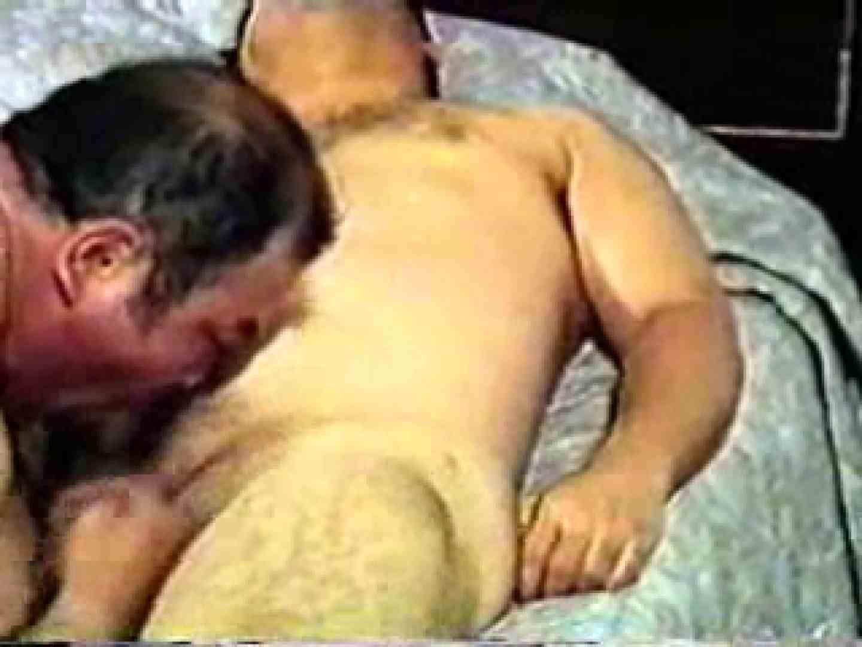 おっさん達のディープファック! ゲイ・セックス ゲイエロ動画 78pic 47