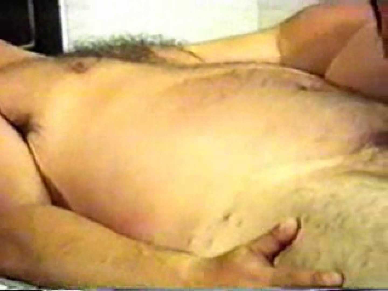 おっさん達のディープファック! ゲイ・セックス ゲイエロ動画 78pic 59