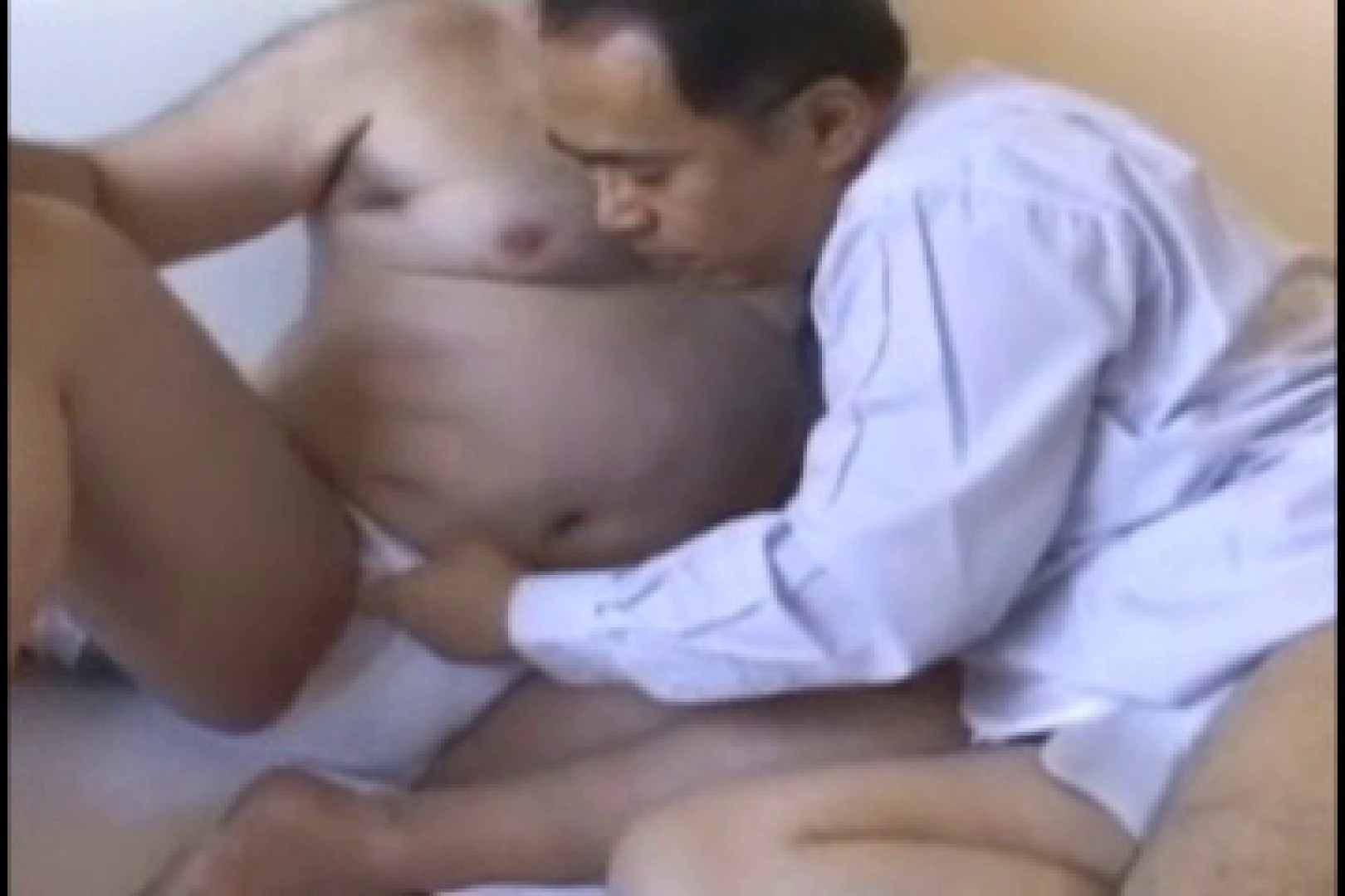 中年旦那の発情記 手コキ ゲイ無修正画像 65pic 2
