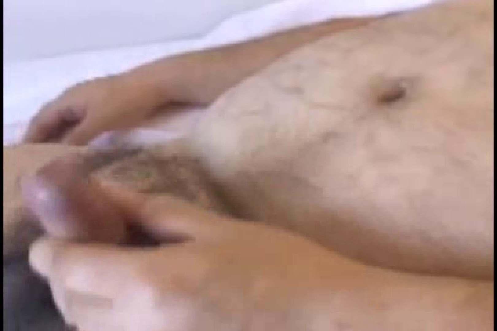 中年旦那の発情記 オナニー アダルトビデオ画像キャプチャ 65pic 5