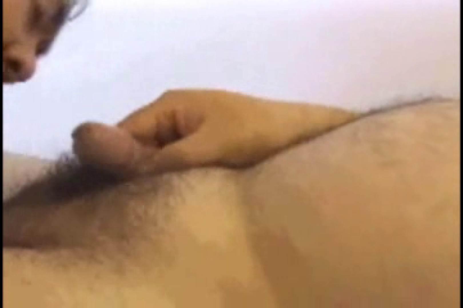 中年旦那の発情記 オナニー アダルトビデオ画像キャプチャ 65pic 15