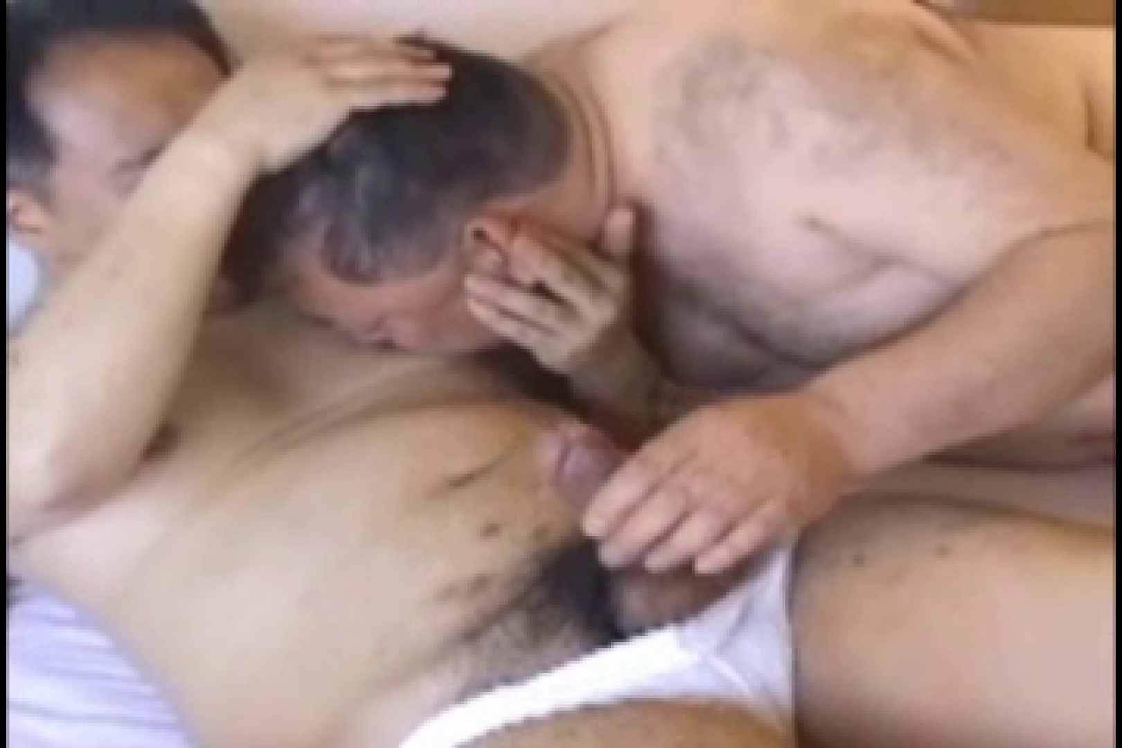 中年旦那の発情記 オナニー アダルトビデオ画像キャプチャ 65pic 35