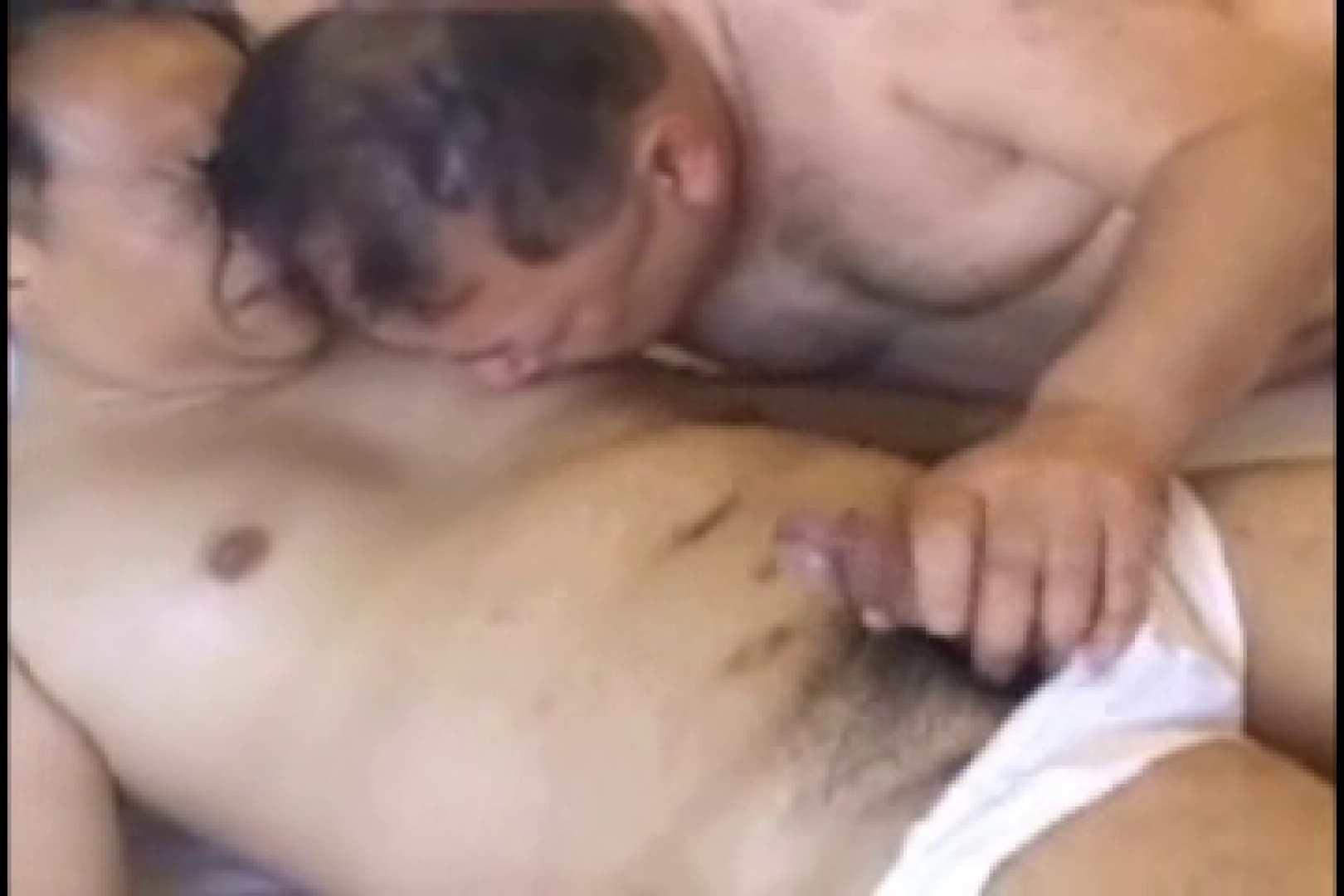 中年旦那の発情記 オナニー アダルトビデオ画像キャプチャ 65pic 45