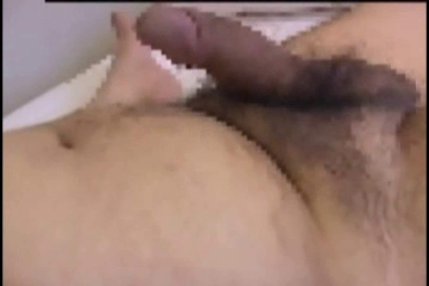 旦那同士の社内同姓愛!!part2 フェラ天国 ゲイエロ動画 50pic 20