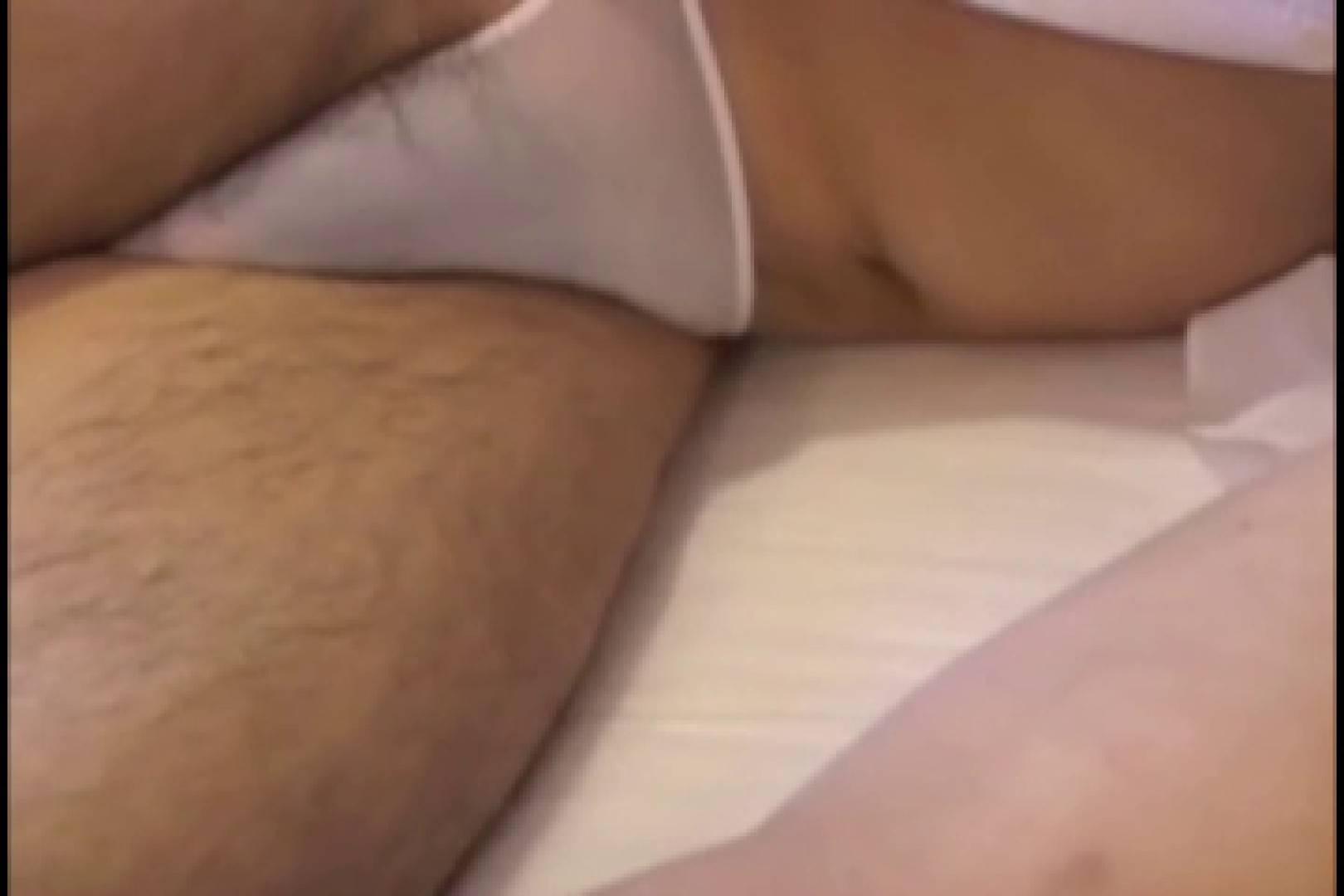 塾年ゲイ男の性交渉 フェラ天国 ゲイエロビデオ画像 54pic 51