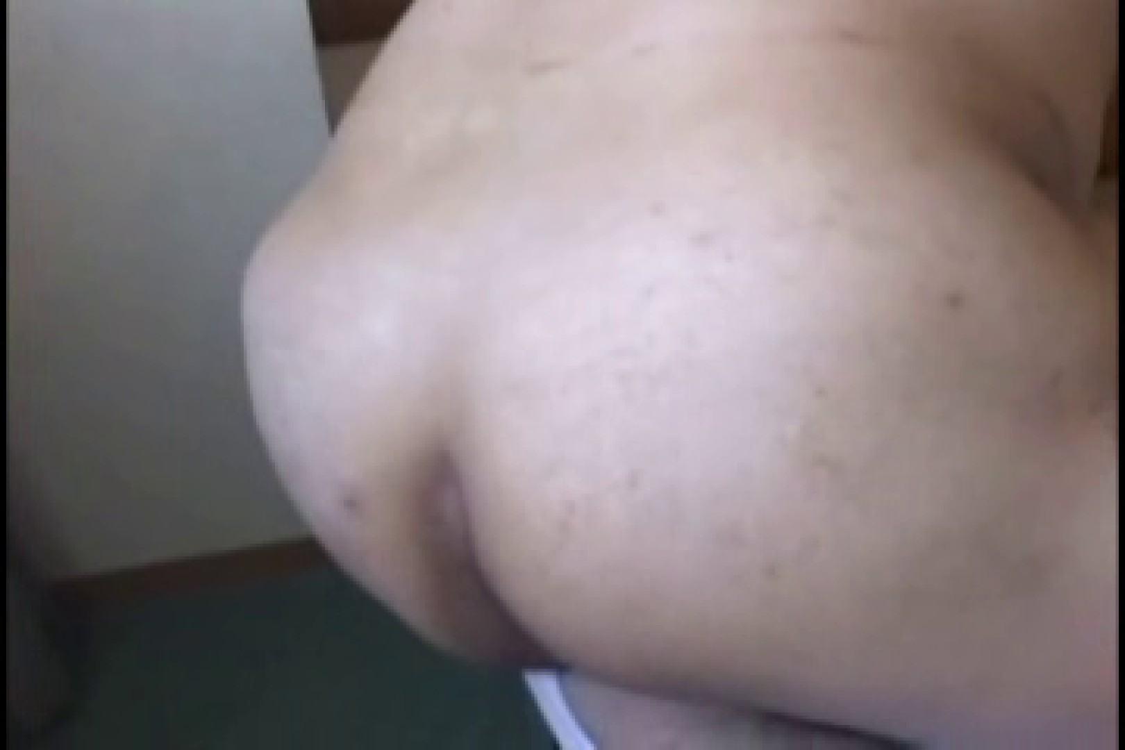 熟男女の3P フェラ天国 ゲイモロ画像 57pic 35