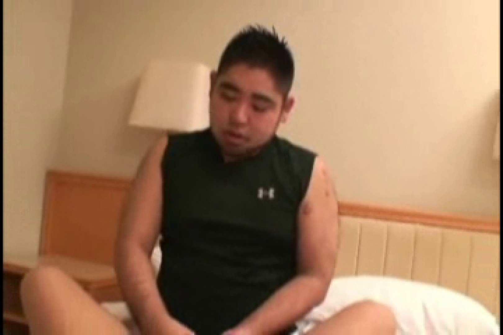 豪傑男児のアナルファック KISS ゲイエロ動画 87pic 62