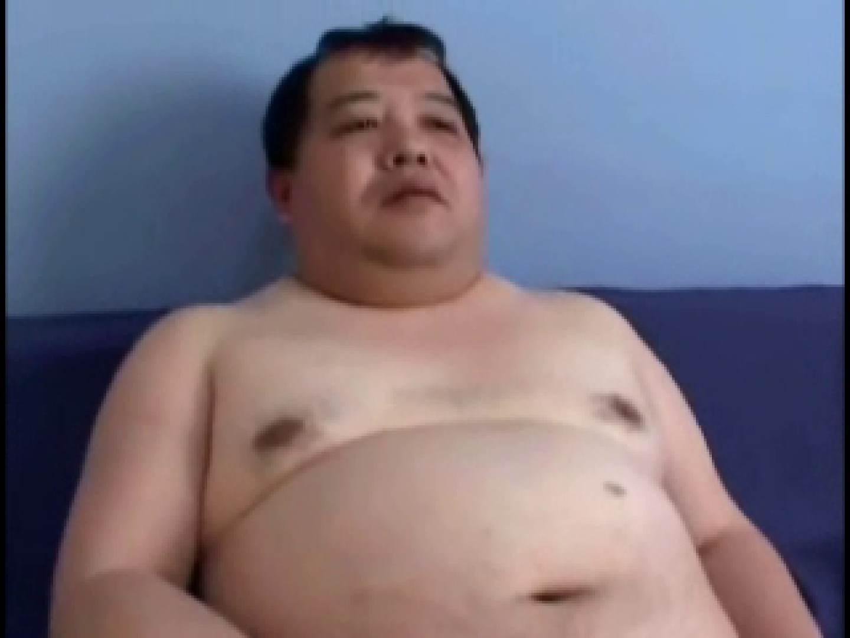 豚旦那の直立オナニー! 四つん這い ゲイセックス画像 61pic 52