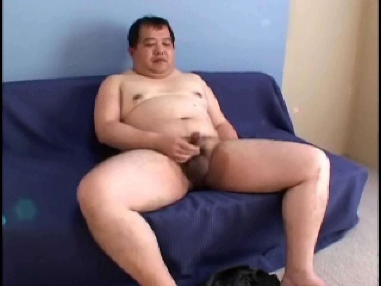 豚旦那の直立オナニー! 四つん這い ゲイセックス画像 61pic 56