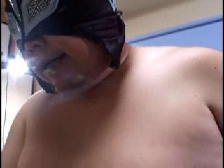 太メンの1人Hしちゃいました! デブ 男同士動画 97pic 24