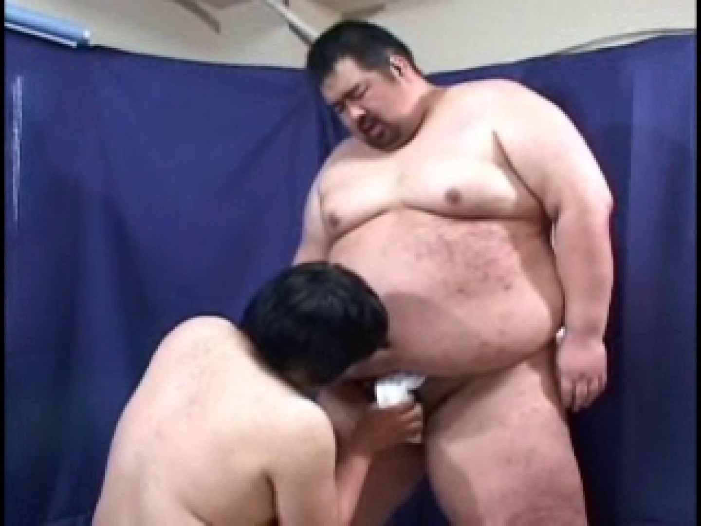 はっけよ〜い!ホモった!結びの一番 フェラ天国 ゲイ素人エロ画像 99pic 48