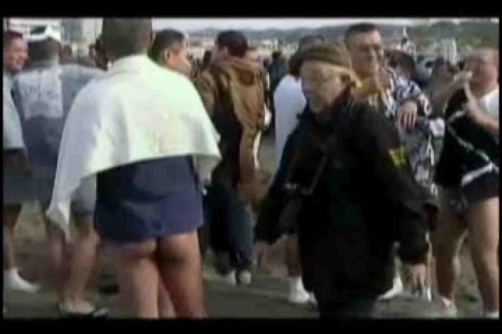 陰間茶屋 男児祭り VOL.1 男どうし   複数セフレプレイ ゲイ無料無修正画像 76pic 22