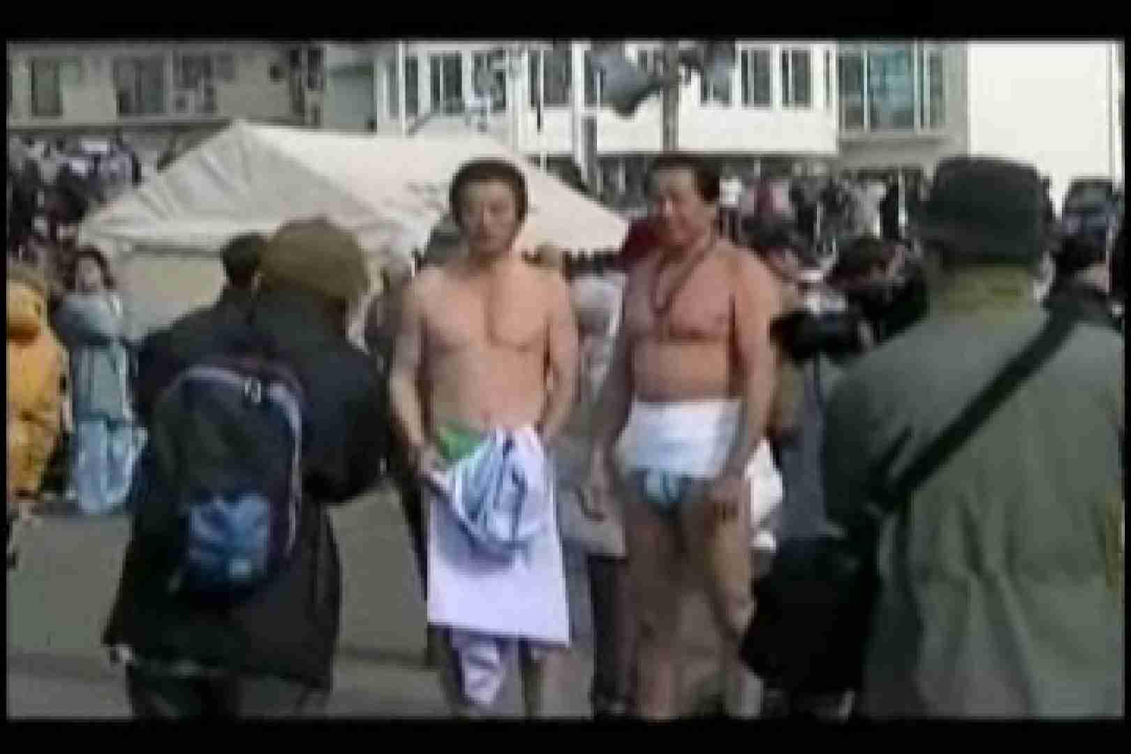 陰間茶屋 男児祭り VOL.1 男どうし   複数セフレプレイ ゲイ無料無修正画像 76pic 49