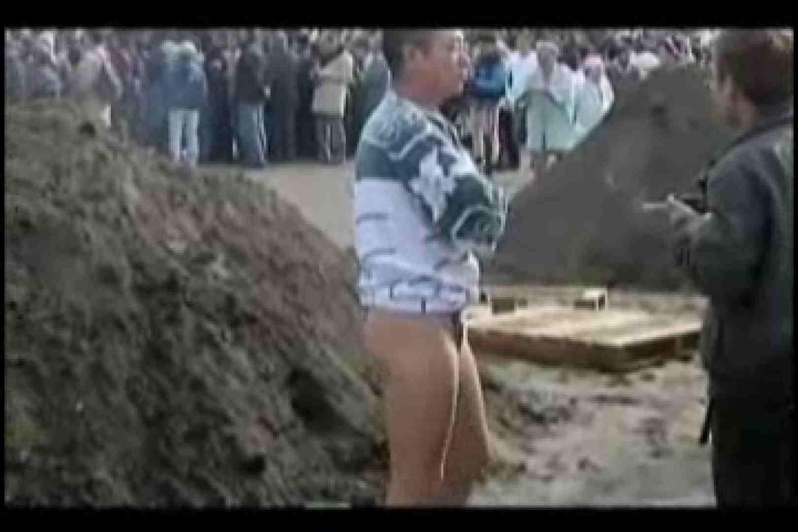 陰間茶屋 男児祭り VOL.1 男どうし ゲイ無料無修正画像 76pic 63