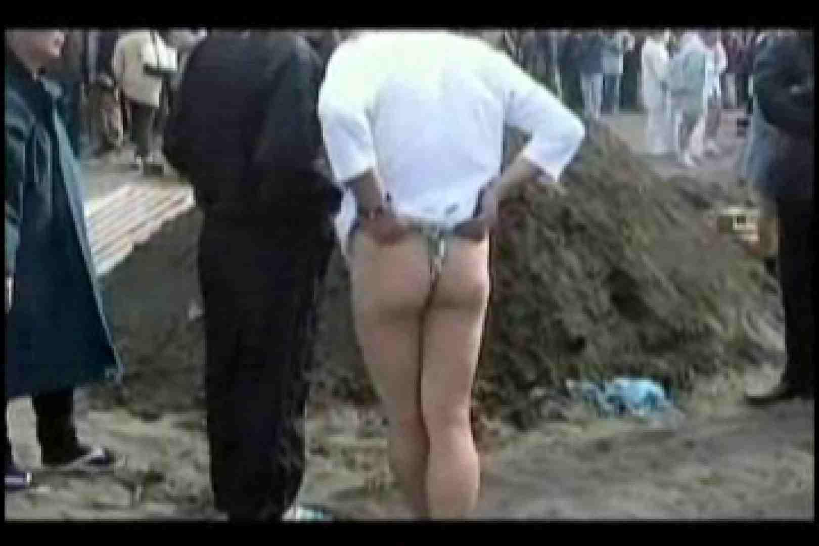 陰間茶屋 男児祭り VOL.1 男どうし   複数セフレプレイ ゲイ無料無修正画像 76pic 70