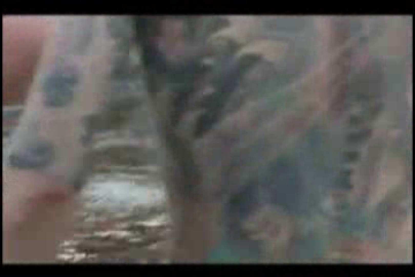 陰間茶屋 男児祭り VOL.2 野外露出動画 | 複数セフレプレイ ゲイ素人エロ画像 88pic 1