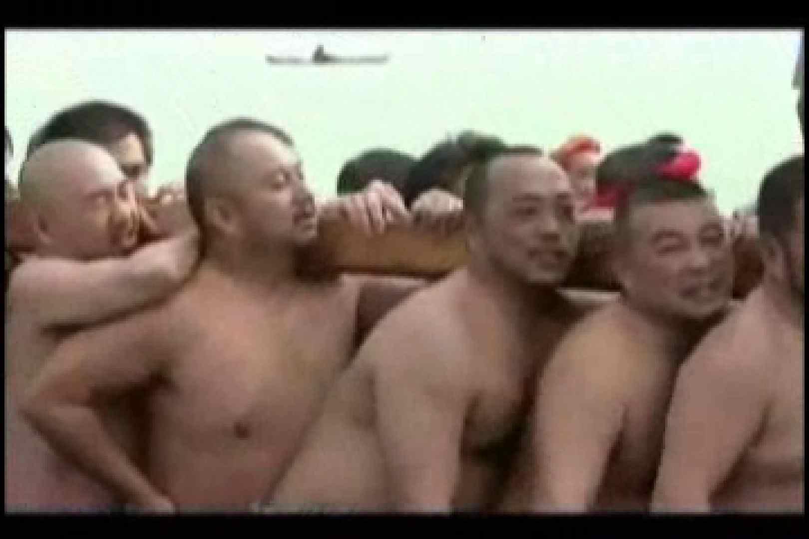 陰間茶屋 男児祭り VOL.2 チンコ ゲイエロ動画 88pic 13
