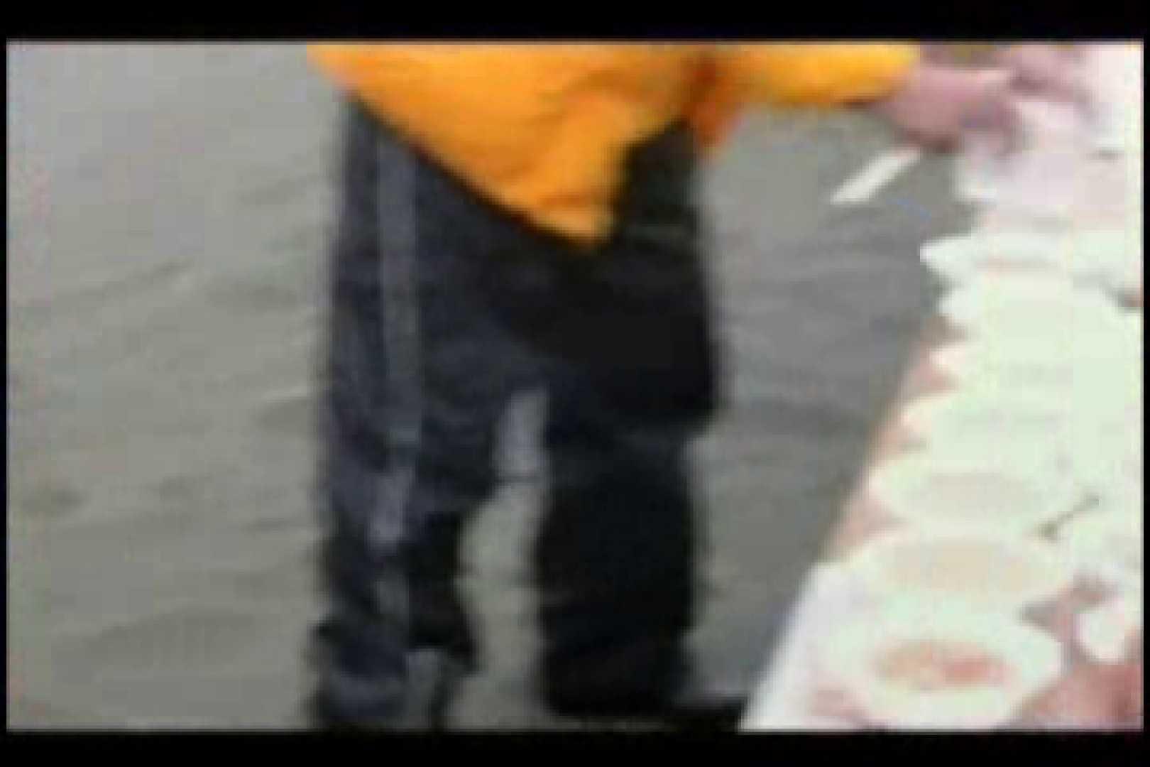 陰間茶屋 男児祭り VOL.2 野外露出動画 | 複数セフレプレイ ゲイ素人エロ画像 88pic 86