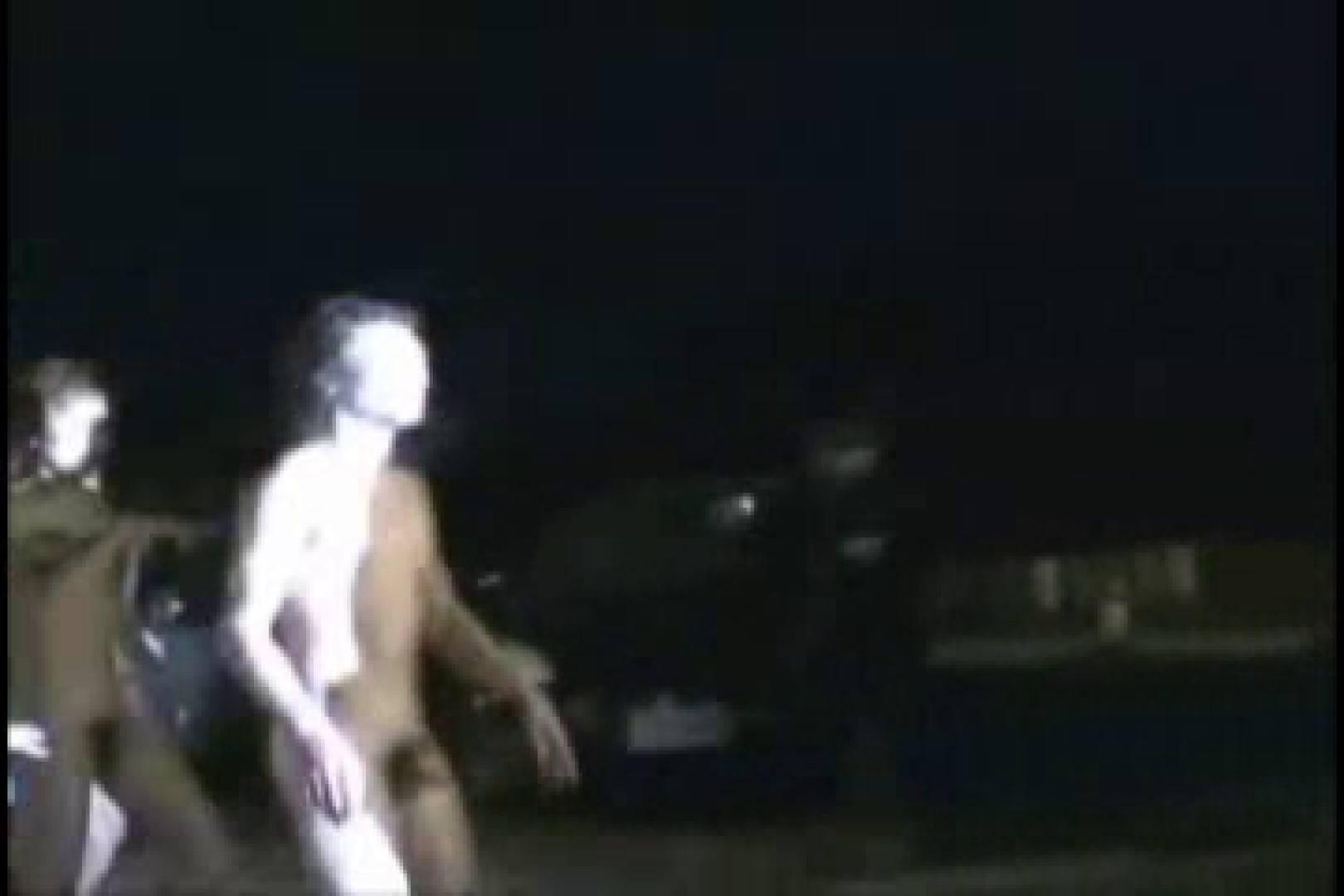 陰間茶屋 男児祭り VOL.3 男どうし | 裸特集 ゲイ無料無修正画像 52pic 36