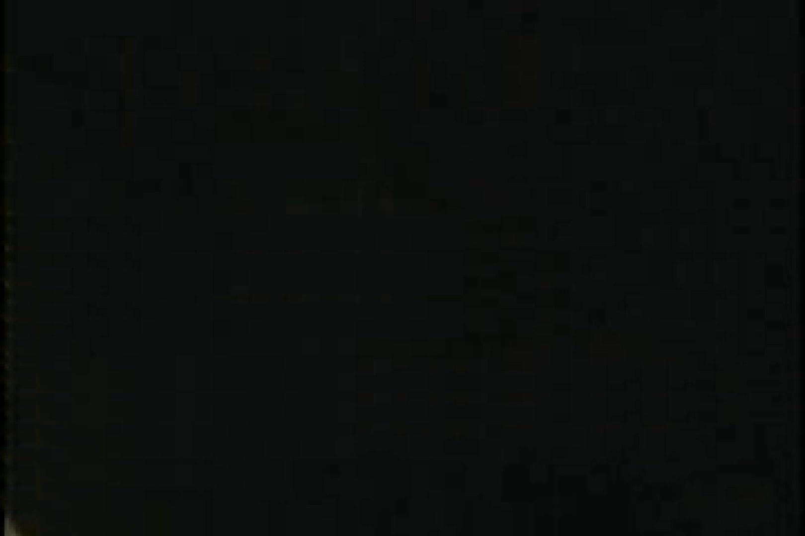 陰間茶屋 男児祭り VOL.3 男どうし ゲイ無料無修正画像 52pic 50