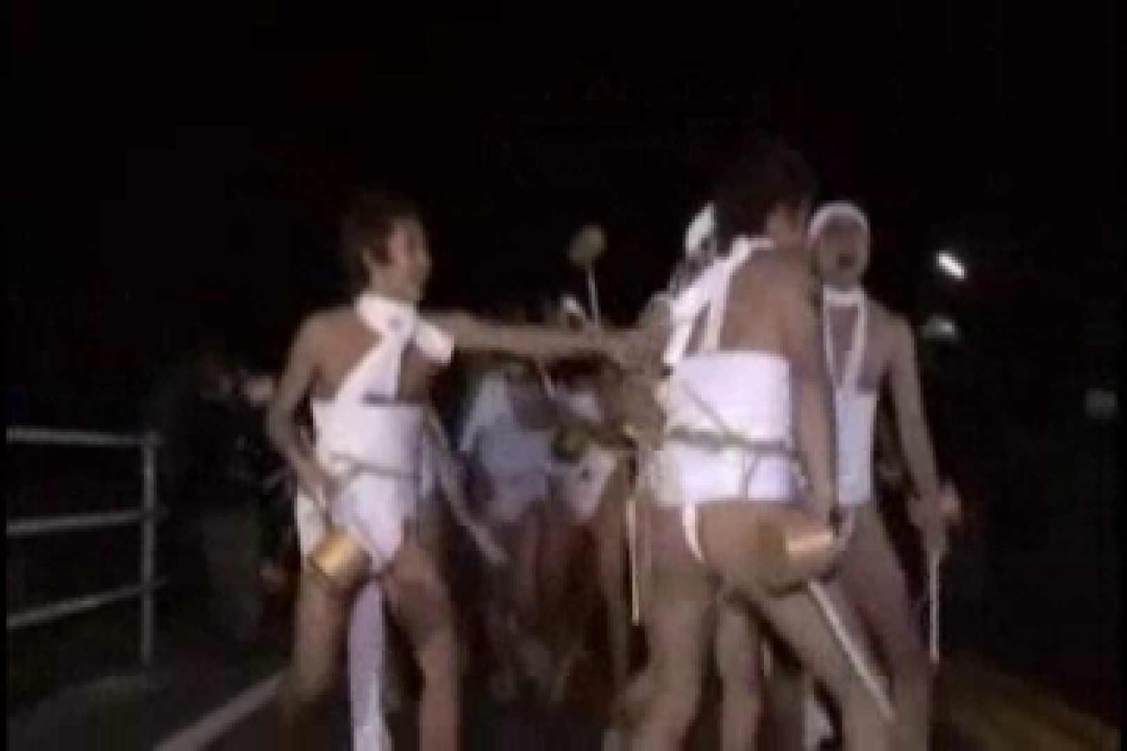 陰間茶屋 男児祭り VOL.7 男どうし ゲイ無料無修正画像 110pic 22
