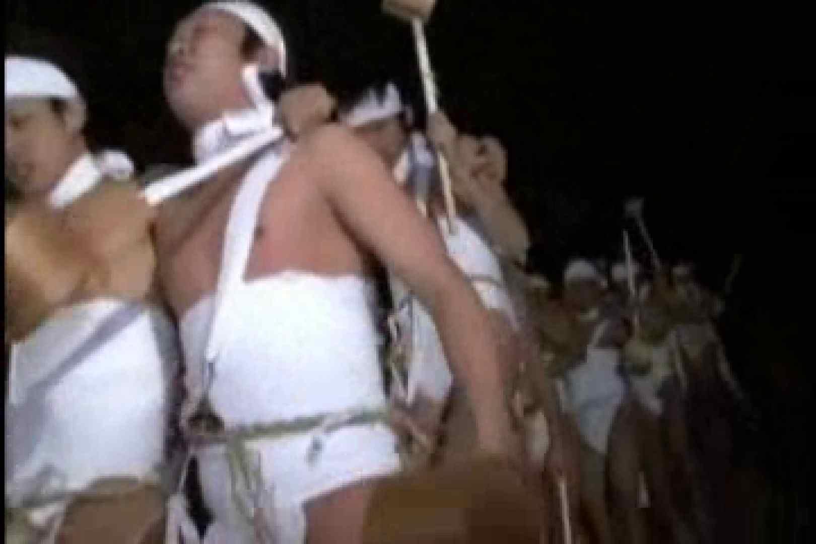 陰間茶屋 男児祭り VOL.7 男どうし ゲイ無料無修正画像 110pic 100