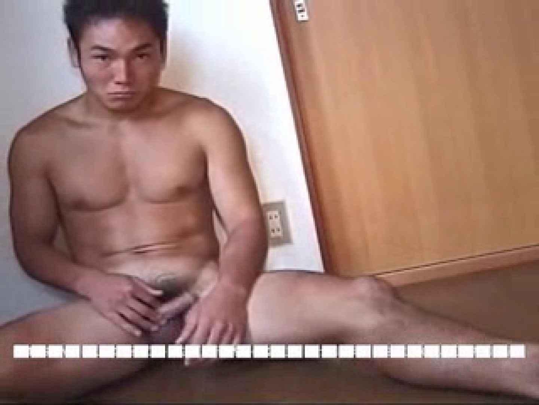 ノンケラガーメンズの裏バイト トライtheオナニーvol.1 チンコ 射精無修正動画 83pic 21