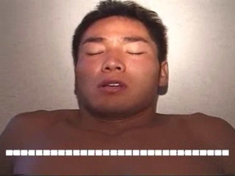 ノンケラガーメンズの裏バイト トライtheオナニーvol.1 手コキ ゲイ無料エロ画像 83pic 72