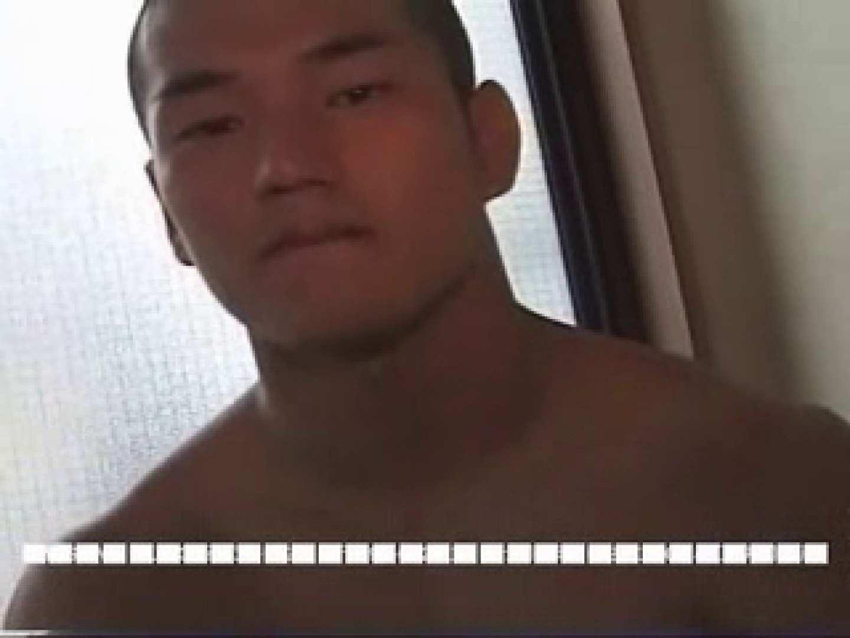ノンケラガーメンズの裏バイト トライtheオナニーvol.4 手コキ ゲイモロ画像 82pic 2