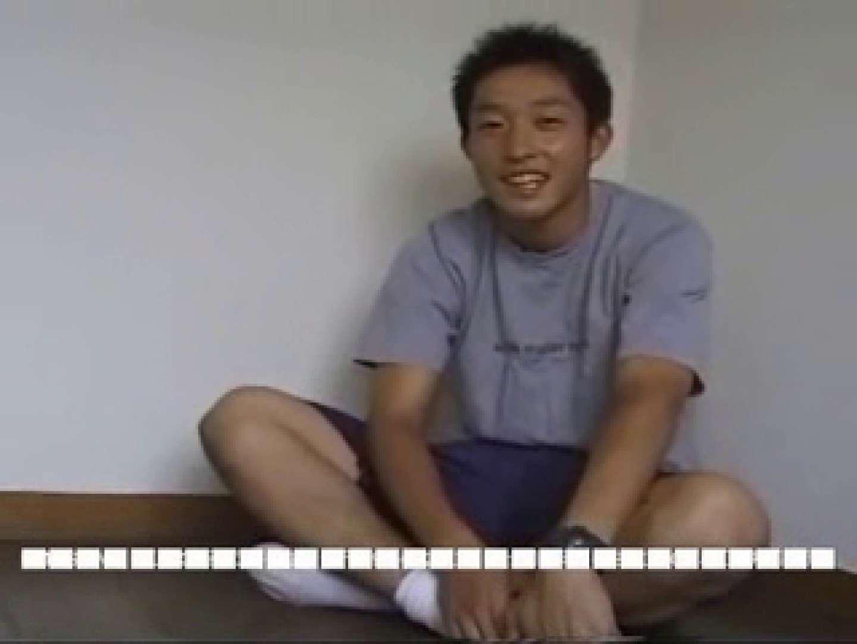 ノンケラガーメンズの裏バイト トライtheオナニーvol.5 ノンケ一筋 男同士動画 88pic 45