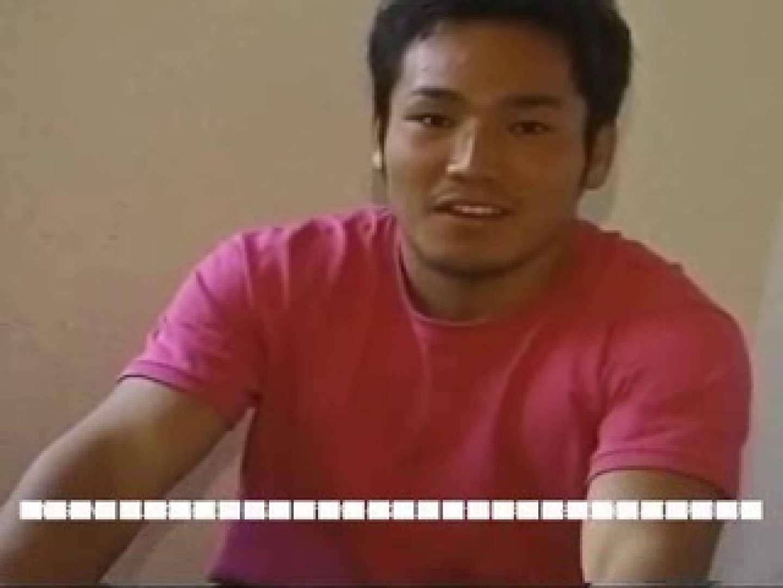 ノンケラガーメンズの裏バイト トライtheオナニーvol.6 オナニー 男同士動画 103pic 30