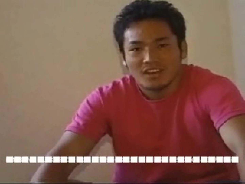 ノンケラガーメンズの裏バイト トライtheオナニーvol.6 オナニー 男同士動画 103pic 37